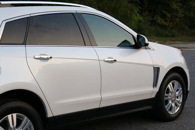 2014 Cadillac SRX 4 Luxury Collection Mooresville, North Carolina 80