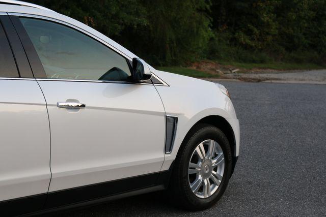 2014 Cadillac SRX 4 Luxury Collection Mooresville, North Carolina 81