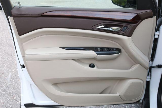 2014 Cadillac SRX 4 Luxury Collection Mooresville, North Carolina 83