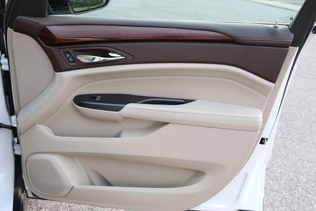 2014 Cadillac SRX 4 Luxury Collection Mooresville, North Carolina 86