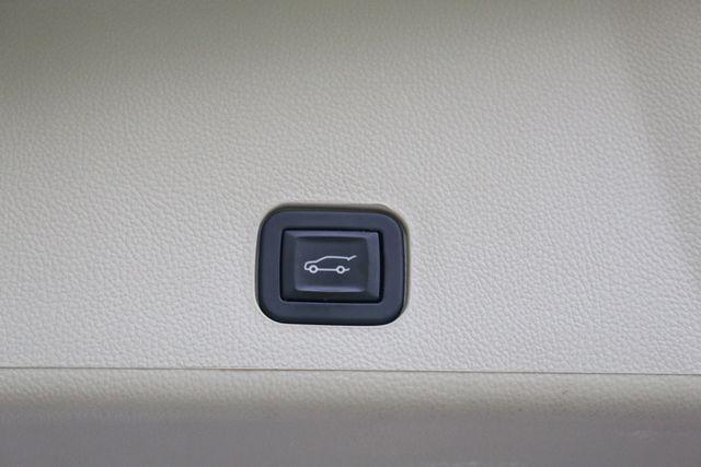 2014 Cadillac SRX 4 Luxury Collection Mooresville, North Carolina 88