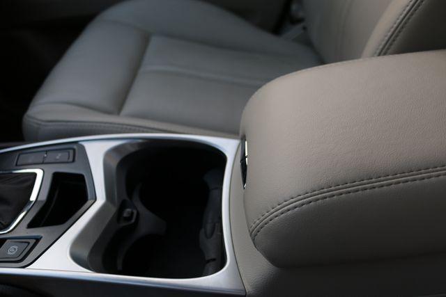 2014 Cadillac SRX 4 Luxury Collection Mooresville, North Carolina 57