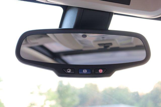 2014 Cadillac SRX 4 Luxury Collection Mooresville, North Carolina 59