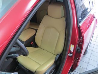 2014 Cadillac SRX Luxury Collection  city OH  North Coast Auto Mall of Akron  in Akron, OH