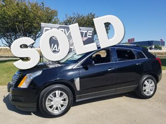 2014 Cadillac SRX Luxury Collection Auto Alloys Only 34k! | Dallas, Texas | Corvette Warehouse  in Dallas Texas