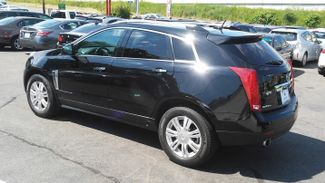 2014 Cadillac SRX Luxury Collection East Haven, CT 2