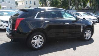 2014 Cadillac SRX Luxury Collection East Haven, CT 5