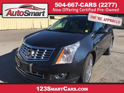 2014 Cadillac SRX Performance Collection in Harvey, LA
