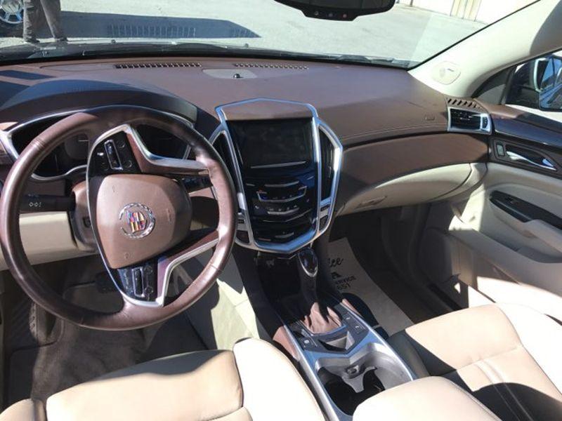 2014 Cadillac SRX Performance Collection  city LA  AutoSmart  in Harvey, LA