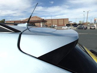 2014 Cadillac SRX Base in Kingman, Arizona