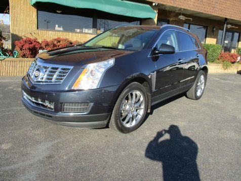 2014 Cadillac SRX Luxury Collection in Memphis, Tennessee