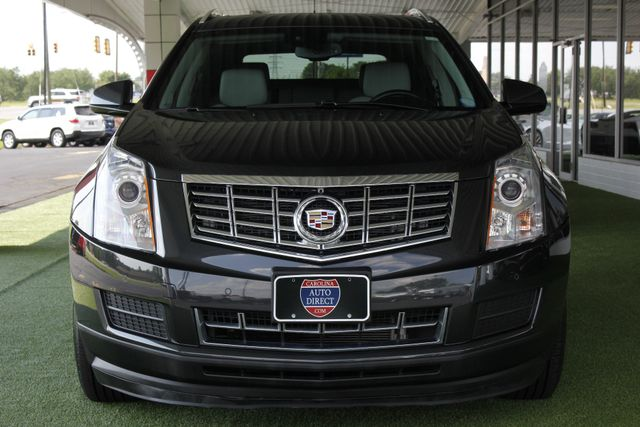 2014 Cadillac SRX Luxury Collection AWD - DRIVER AWARENESS PKG! Mooresville , NC 16