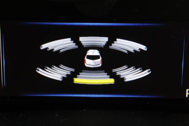 2014 Cadillac SRX Luxury Collection AWD - DRIVER AWARENESS PKG! Mooresville , NC 33