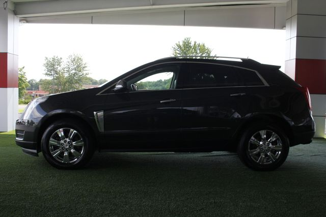 2014 Cadillac SRX Luxury Collection AWD - DRIVER AWARENESS PKG! Mooresville , NC 15