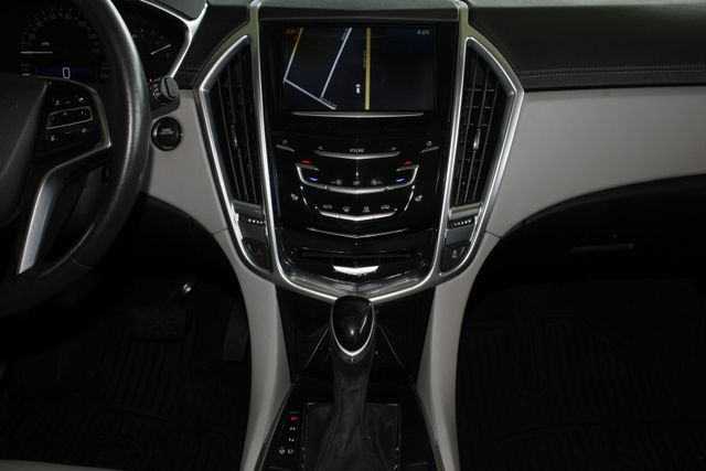2014 Cadillac SRX Luxury Collection AWD - DRIVER AWARENESS PKG! Mooresville , NC 10