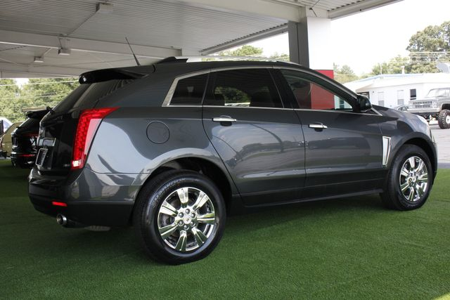 2014 Cadillac SRX Luxury Collection AWD - DRIVER AWARENESS PKG! Mooresville , NC 23