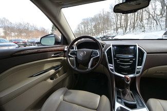 2014 Cadillac SRX Luxury Collection Naugatuck, Connecticut 16