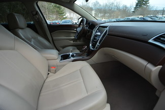 2014 Cadillac SRX Luxury Collection Naugatuck, Connecticut 8
