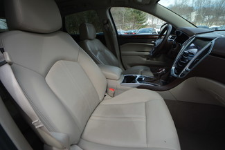 2014 Cadillac SRX Luxury Collection Naugatuck, Connecticut 9