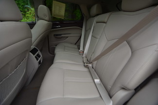 2014 Cadillac SRX Luxury Collection Naugatuck, Connecticut 14