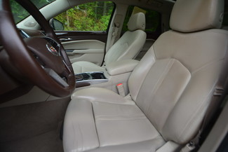 2014 Cadillac SRX Luxury Collection Naugatuck, Connecticut 20