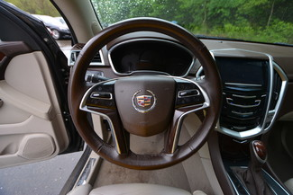 2014 Cadillac SRX Luxury Collection Naugatuck, Connecticut 22