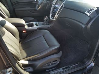 2014 Cadillac SRX Luxury Collection San Antonio, TX 11