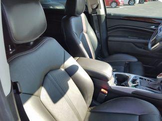 2014 Cadillac SRX Luxury Collection San Antonio, TX 12