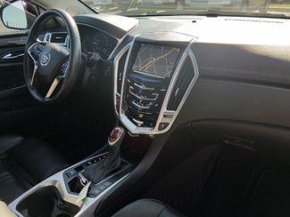 2014 Cadillac SRX Luxury Collection San Antonio, TX 13
