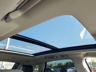 2014 Cadillac SRX Luxury Collection San Antonio, TX 14
