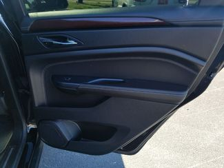 2014 Cadillac SRX Luxury Collection San Antonio, TX 15