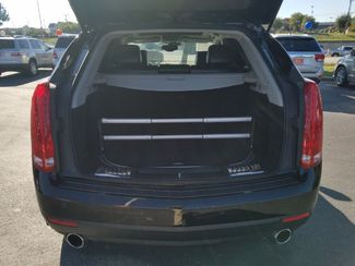 2014 Cadillac SRX Luxury Collection San Antonio, TX 17