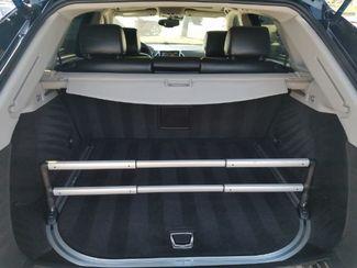2014 Cadillac SRX Luxury Collection San Antonio, TX 18