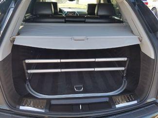 2014 Cadillac SRX Luxury Collection San Antonio, TX 19