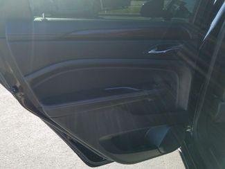 2014 Cadillac SRX Luxury Collection San Antonio, TX 21