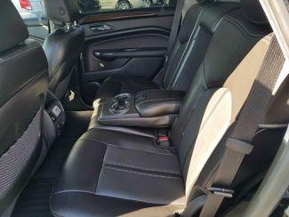 2014 Cadillac SRX Luxury Collection San Antonio, TX 22