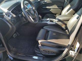 2014 Cadillac SRX Luxury Collection San Antonio, TX 25