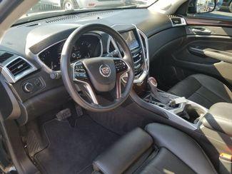 2014 Cadillac SRX Luxury Collection San Antonio, TX 26