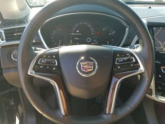 2014 Cadillac SRX Luxury Collection San Antonio, TX 27