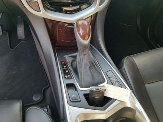 2014 Cadillac SRX Luxury Collection San Antonio, TX 28
