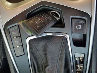 2014 Cadillac SRX Luxury Collection San Antonio, TX 29
