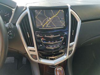 2014 Cadillac SRX Luxury Collection San Antonio, TX 30