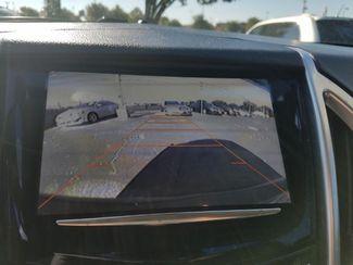 2014 Cadillac SRX Luxury Collection San Antonio, TX 34