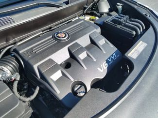 2014 Cadillac SRX Luxury Collection San Antonio, TX 36