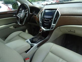 2014 Cadillac SRX Luxury Collection SEFFNER, Florida 18