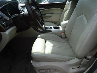 2014 Cadillac SRX Luxury Collection SEFFNER, Florida 13