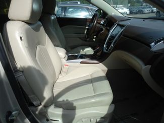 2014 Cadillac SRX Luxury Collection SEFFNER, Florida 15