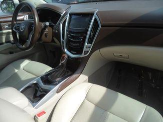 2014 Cadillac SRX Luxury Collection SEFFNER, Florida 16