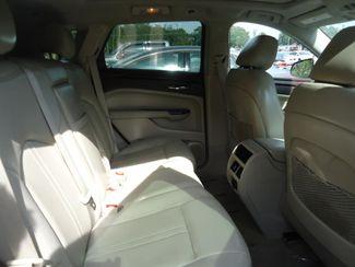 2014 Cadillac SRX Luxury Collection SEFFNER, Florida 17