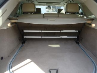 2014 Cadillac SRX Luxury Collection SEFFNER, Florida 18